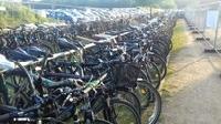 Fahrradgarderobe (2)